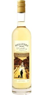 "Hellyers Road Original ""Roaring Forty"""