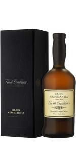 Klein Constancia, Vin de Constance