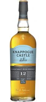 Knappogue Castle 12 ans