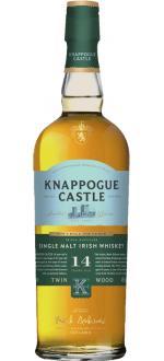 Knappogue Castle 14 ans