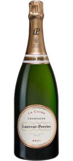 "Laurent Perrier ""La Cuvée"""