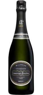 "Laurent Perrier ""Millésimé"""