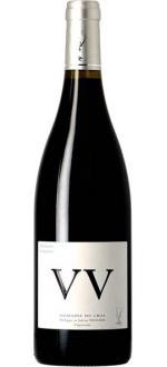Marcillac Domaine du Cros Vieilles Vignes