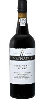 Maynard's Fine Tawny