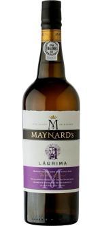 Maynard's Lagrima