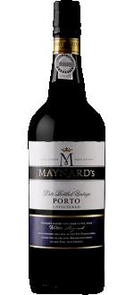 Maynard's LBV