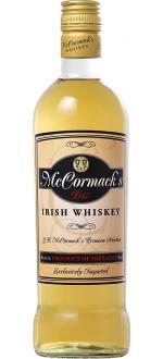 Mc Cormack's B47