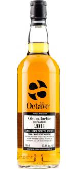 "The Octave ""Glenallachie 2011"""