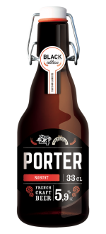 Page 24 Porter Robust