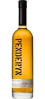 Penderyn Rich Oak 50