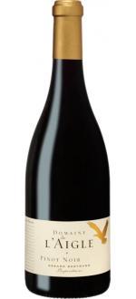 """Domaine de l'Aigle """"Pinot Noir"""" Gérard Bertrand"""