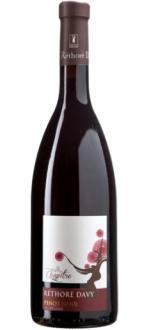 Pinot Noir, Réthoré Davy