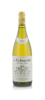 Pouilly Fumé Ladoucette