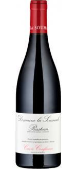 """Rasteau """"Cuvée Confiance"""" Domaine la Soumade"""