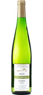 "Riesling ""Les Hospices"" Domaine Neumeyer"