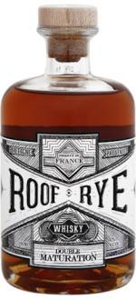 Roof Rye Ferroni