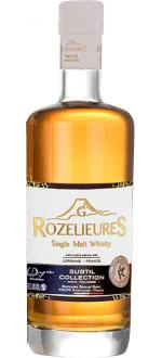 Rozelieures Subtil Collection