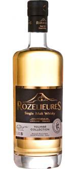 Rozelieures Tourbé Collection