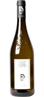 """Saumur """"Le Vent du Nord"""" Franck Bimont"""