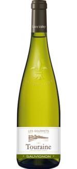 "Sauvignon ""Les Gourmets"" Vignerons de Oisly"