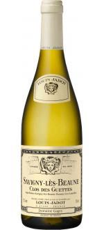 Louis Jadot -Domaine Gagey, Savigny Les Beaune, Clos des Guettes blanc