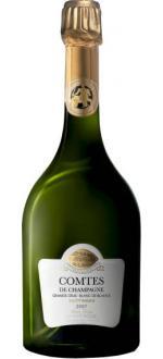 """Taittinger """"Comtes de Champagne"""""""