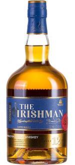 The Irishman 12 ans