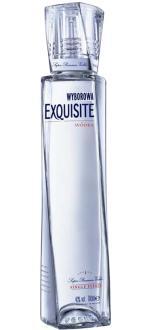 Exquisit Wyborowa