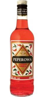 Peperowa