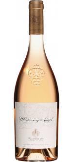 """Château d'Esclans """"Whispering Angel"""" rosé"""