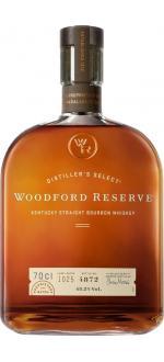 Woodford Reserve 43.2° Bourbon