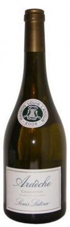 Chardonnay Louis Latour